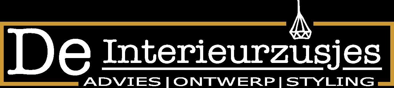 DE Interieurzusjes